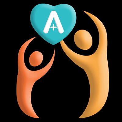 Positive Autism Logo