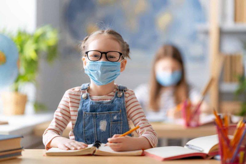 Autismo y su Diagnostico en la Pandemia